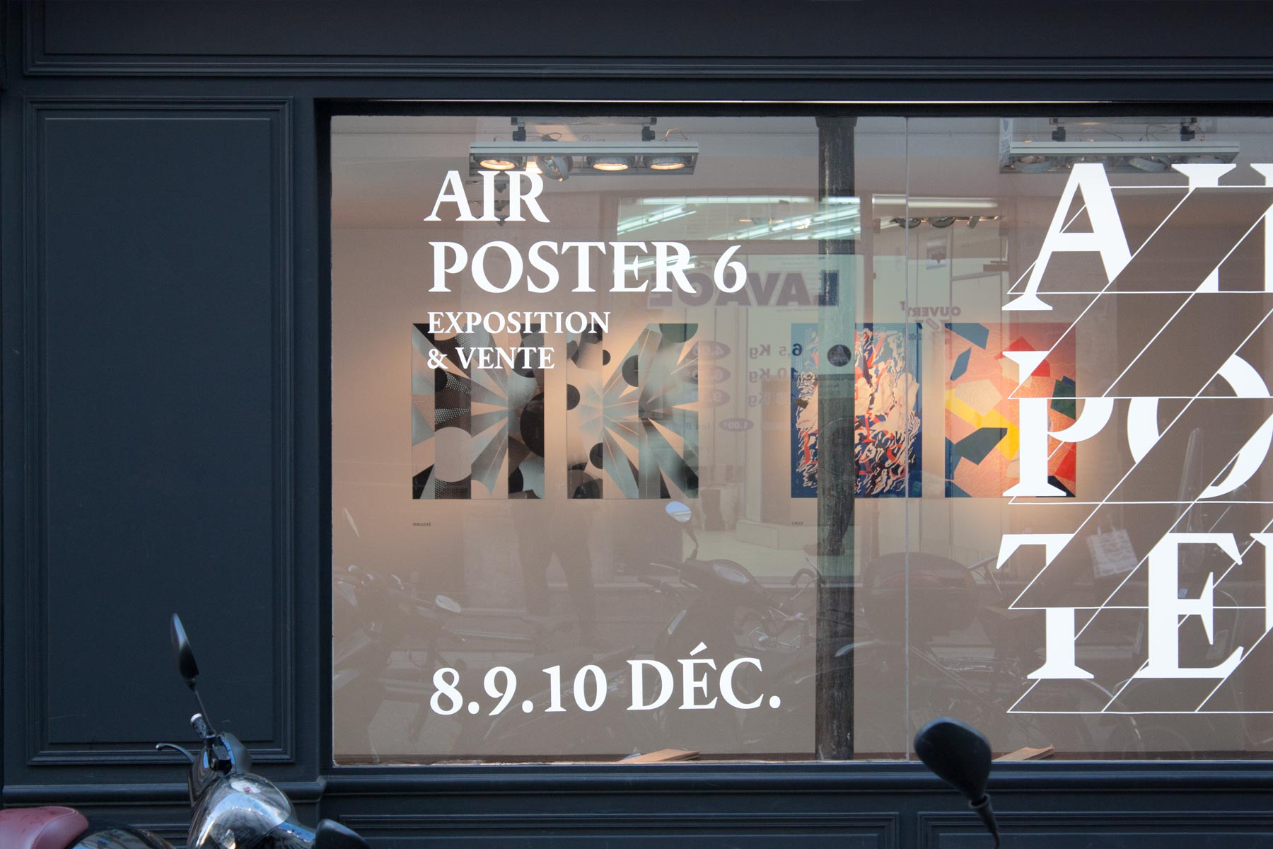 Air Poster 6