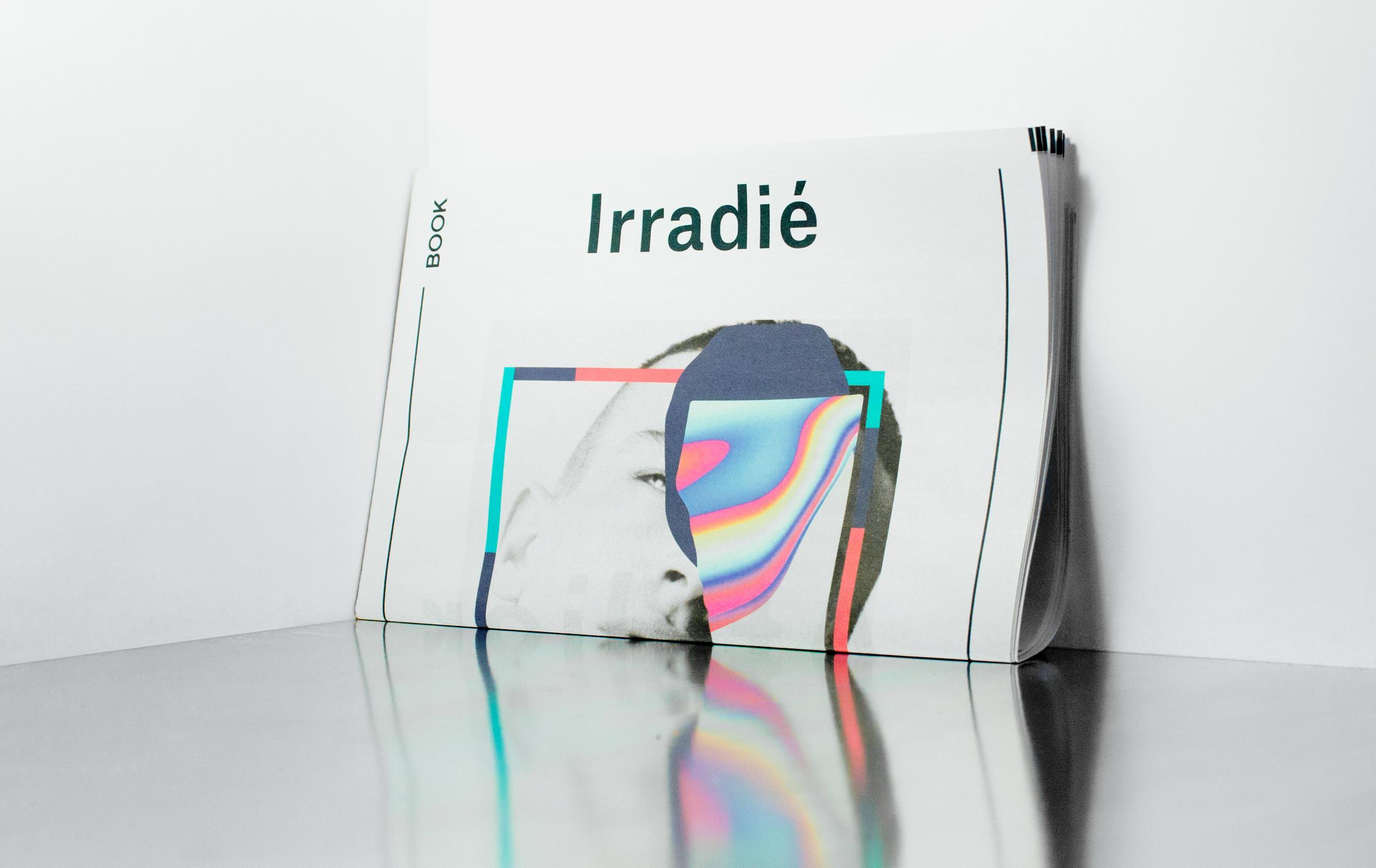 Irradié ID